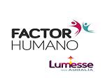 Audalia Factor Humano 2015