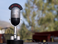 audalia-Lumesse-radio