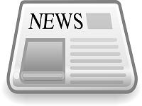 cambios normativa fiscal 2015