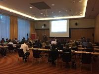 conference-nexia-berlin
