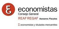 reaf-regaf