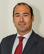 Antonio Crespo Abogado de Audalia