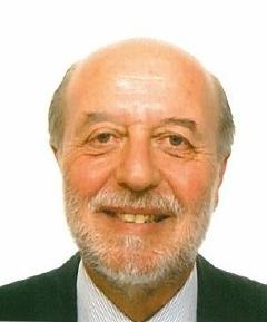 Enrique Jiménez Batalla Abogado de Audalia