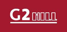 g2hill