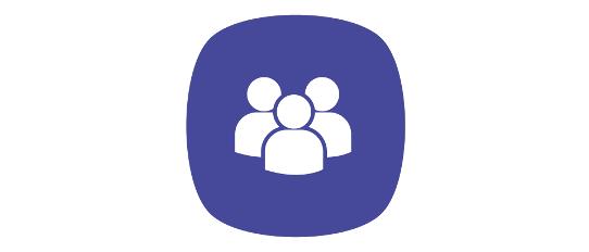 Audalia - Lumesse - recursos humanos