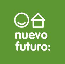 nuevo-futuro