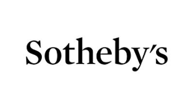 shotebys